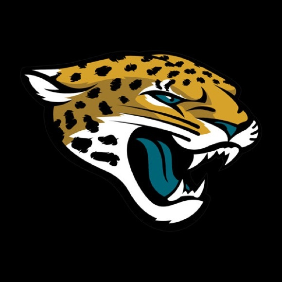 Jacksonville Jaguars football cards collection 25